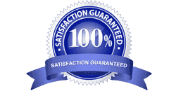 astraport tables satisfaction guaranteed
