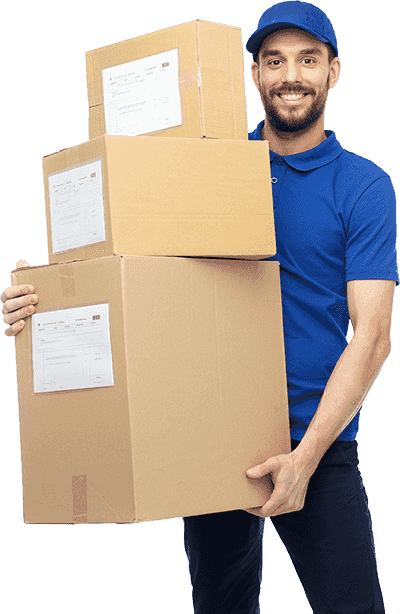astraport tables doorstep delivery, shipping options