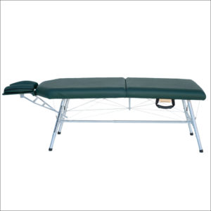 best massage table chiropractic mobile transport light easy