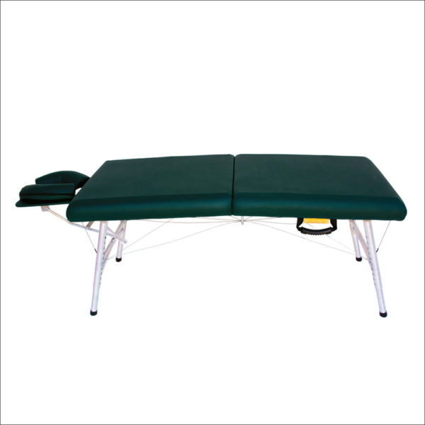 chiropractic table made in america. message reiki